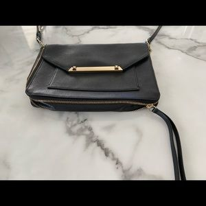 Stella and Dot Crossbody